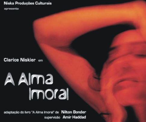 alma_imoral-2