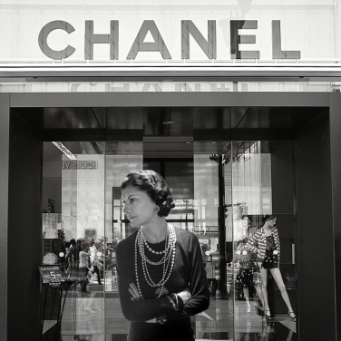 coco-chanel-portrait