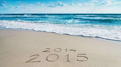 Fonte: http://www.damadogelo.com/2014/12/sobre-o-fim-de-ano.html