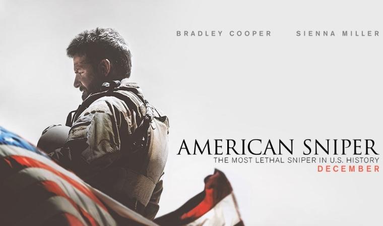 american-sniper-clint-eastwood-bradley-cooper-e1412297056905