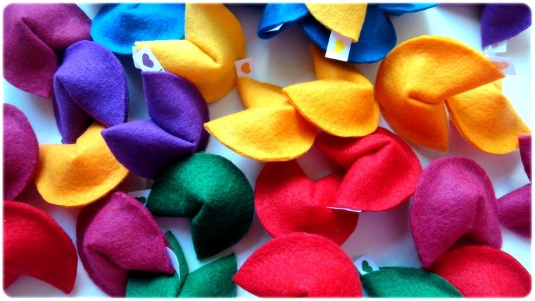 Fonte: http://umbrinco.com/blog/wp-content/uploads/2012/07/atelie_3_marias.JPG