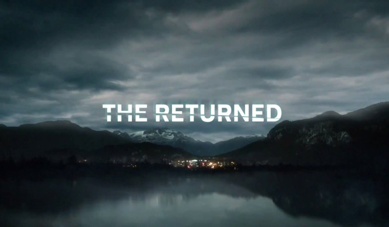 THE-RETURNED-HEADER