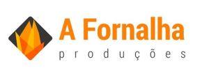 A Fornalha