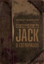 Baixar-livro-O-Diario-de-Jack-o-Estripador-Shirley-Harrison-em-epubmobi-e-Pdf-370x543