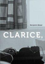 clarice-biografia