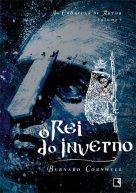o_rei_do_inverno_capa