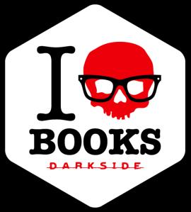 Selo Parceiros DarkSide 2016