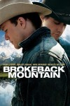 o-segredo-de-brokeback-mountain