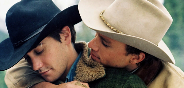 o-segredo-de-brokeback-mountain02